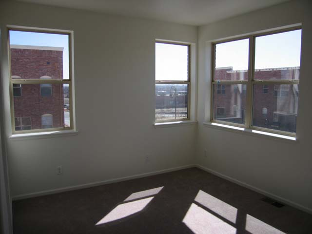 Arvada Rowhouse For Rent